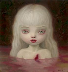 Wound-by-Mark-Ryden
